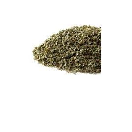 Majoram Leaf(dried) Organic - 10g
