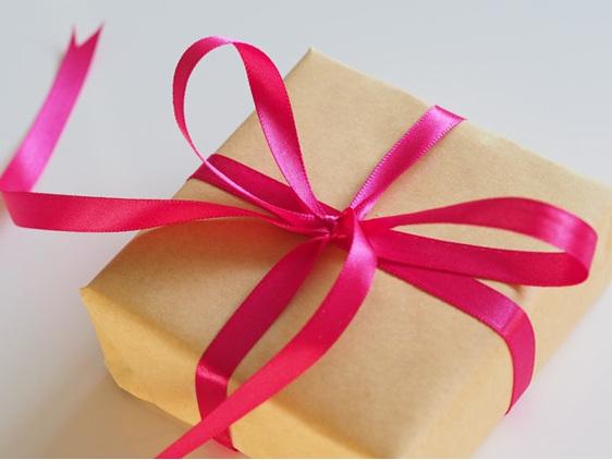 makewine.co.nz gift certificate
