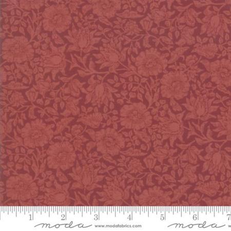 Mallow Crimson 33499-22