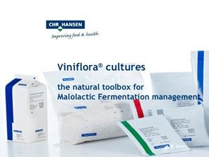Malolactic Bateria Culture (MLF)