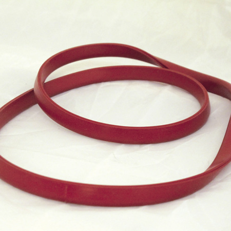 Malt Pipe Rubber Seal 20L Braumeister