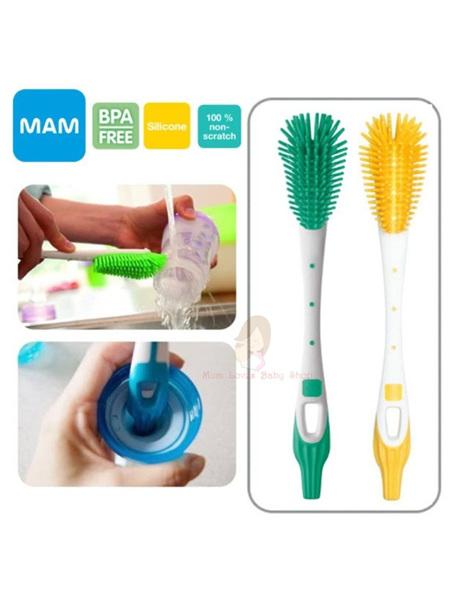 MAM Bottle Brush