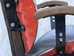 Man Cave Chair - Total