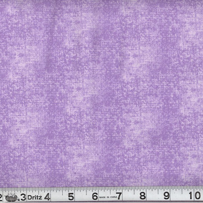 Mandi - Lavender
