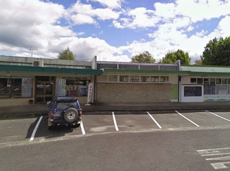 Mangakino Pharmacy Depot