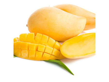 Mango (Phillipine)
