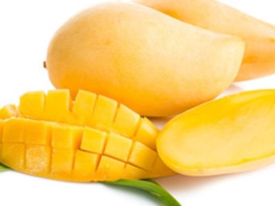 Mango (Phillipine)