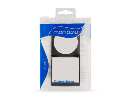 Manicare Compact Mirror
