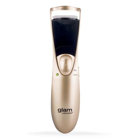 Manicare Glam Heated Lash Curler