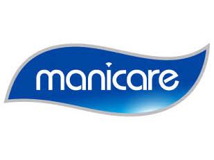 Manicare/Mita