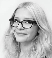 Manon Keane - Edify eLearning Consultant