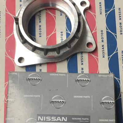 Manual Gear Box Rear Bearing Retainer