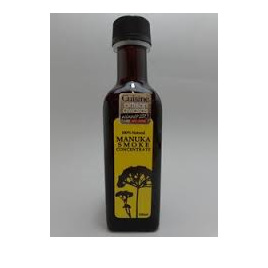 Manuka Smoke 100% Natural Sprayer Bottle 100ml