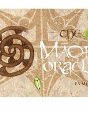 Maori Oracle
