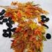 Autumn Maple Leaf 1207