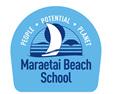 Maraetai Beach School