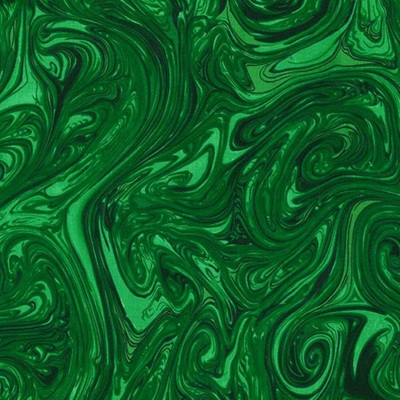 Marble - Jade