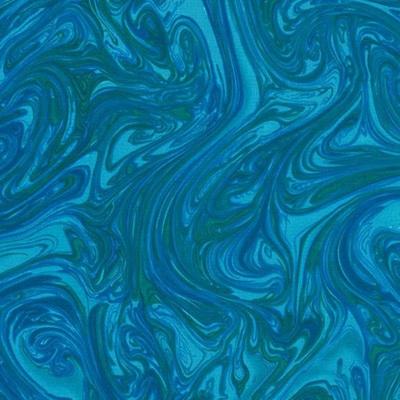 Marble - Whirlpool