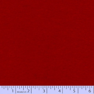 Marcus Wool Beet Red 7717-2165
