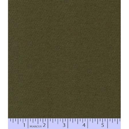 Marcus Wool Birdee Green 7717-0117