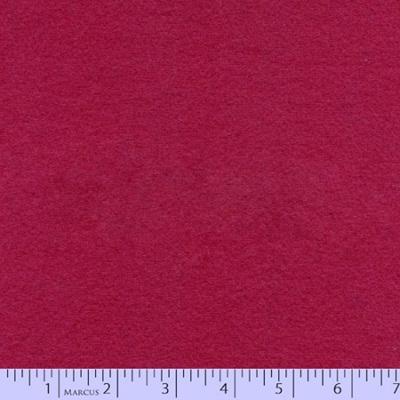 Marcus Wool Fuchsia 7717-2149