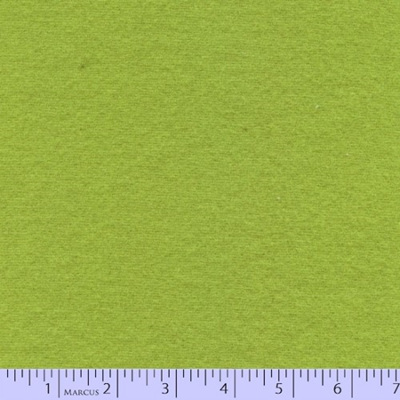Marcus Wool Limeade 7717-2164
