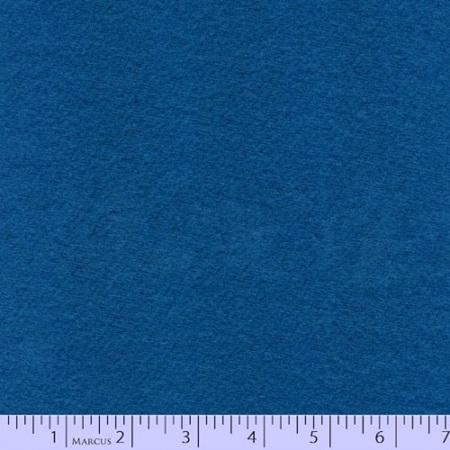 Marcus Wool Peacock Blue 7717-2119