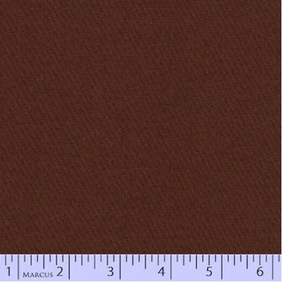Marcus Wool Toffee 7717-0113