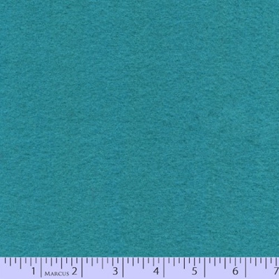 Marcus Wool Tropical Turquoise 7717-2121