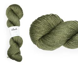 Mardi Alfalfa Sprouts