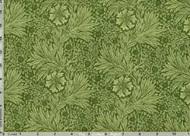 Marigold Green PWWM006.Green