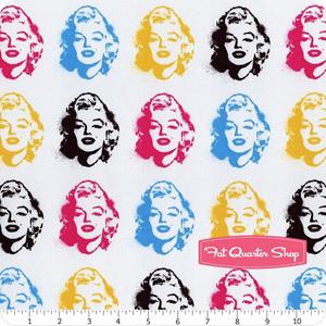 Marilyn Monroe 17265