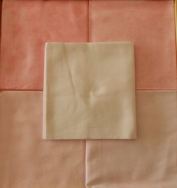 Marshmallow Set