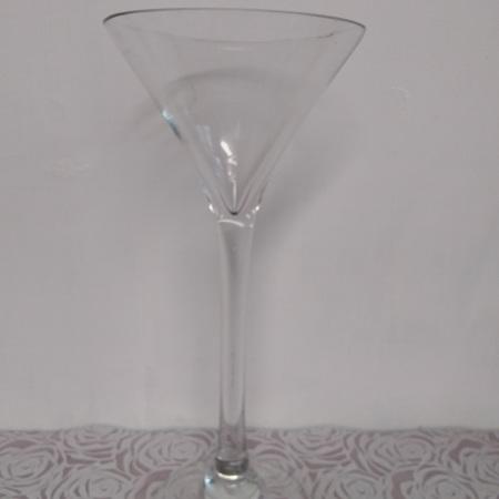 Martini Glass Large G0312