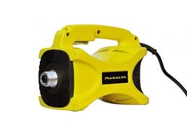 MASALTA 2.3KW MVE2501 230V Concrete Vibrator