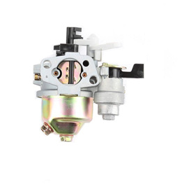 Masalta Carburetor for Compactors with Honda GX160 engines & Loncin engines on them