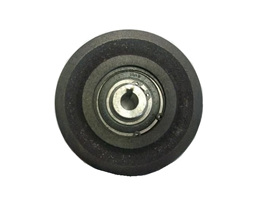 Masalta Centrifugal Clutch for Compactor - 19.05 shaft