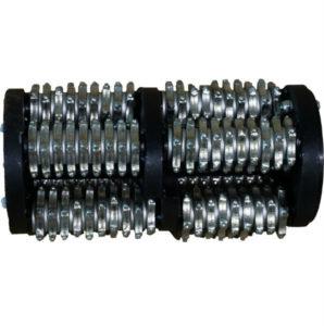 Masalta M200 Scarifier Drum