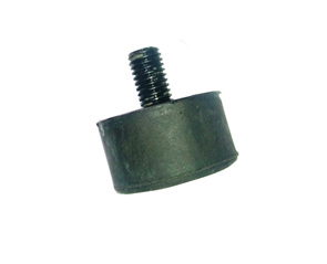 Masalta MS50 and MS60 Vibration Damper for Handle