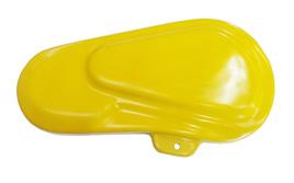 Masalta MS50 Belt Cover -  Plastic