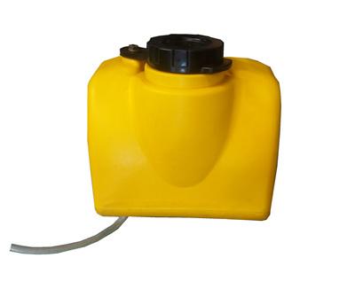 Masalta MS60-2  MS60-4 Water Tank