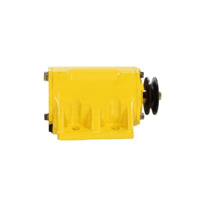 Masalta MS60 Plate Compactor Vibration Unit - 104000