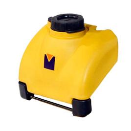 Masalta MS90 Compactor Water Tank Kit - 157000