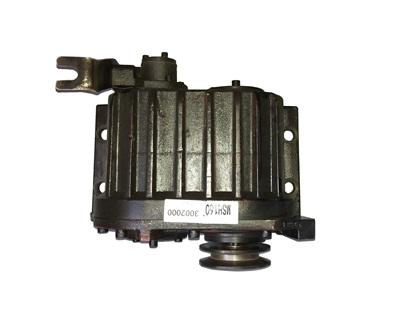 Masalta MSH160 Vibration Box