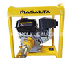 "Masalta MSP3 Submersible 3"" Pump"