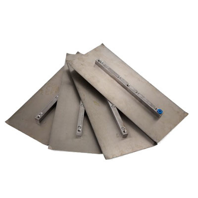 Masalta MT36 Power Trowel Blades - Finishing
