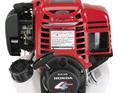 Masalta MVE38  Portable Concrete Vibrator - Petrol