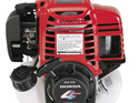 Masalta MVE50 Portable Concrete Vibrator - Petrol