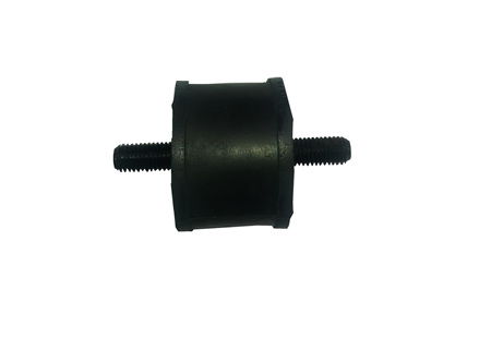 Masalta  Rubber Mount for MS125 Plate Compactor