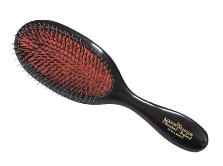 Mason Pearson - Handy Bristle Nylon Brush